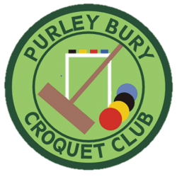 Purley Bury Croquet Club